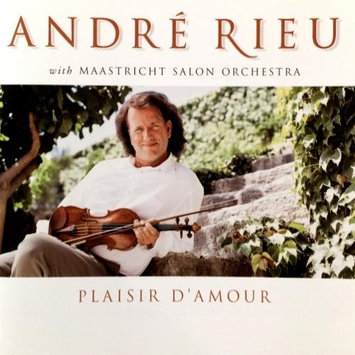 André Rieu - Plaiser D'Amour.jpg