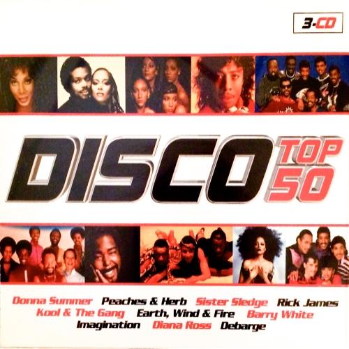 Disco Top 50.jpg