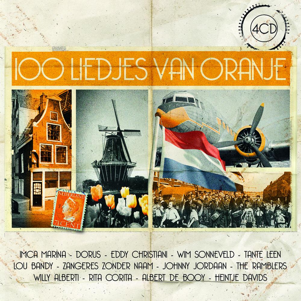 100 Liedjes Van Oranje.jpg