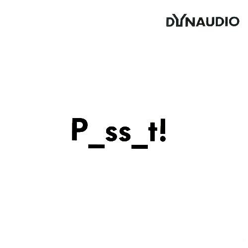 P_ss_t!---DynAudio.jpg
