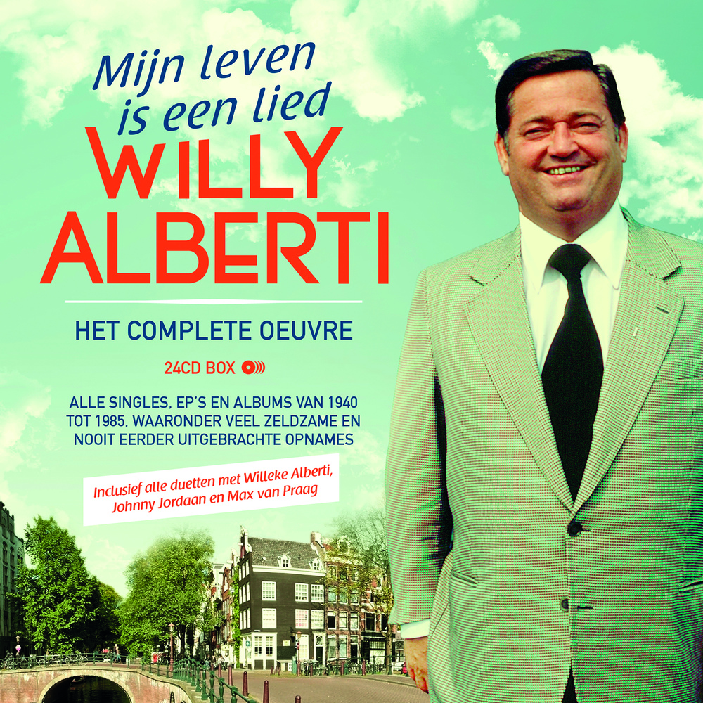 Willy Alberti Box.jpg