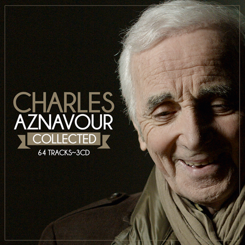 CharlesAznavour_Collected_CD.jpg