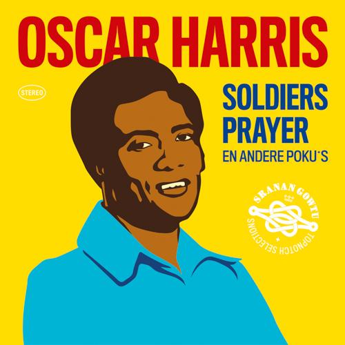 Oscar Harris.jpg