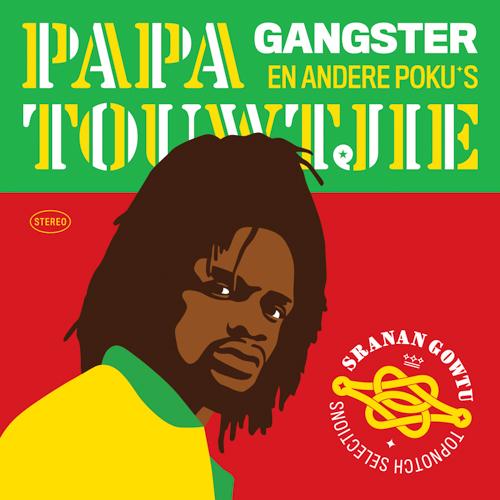 Papa Touwtjie.jpg