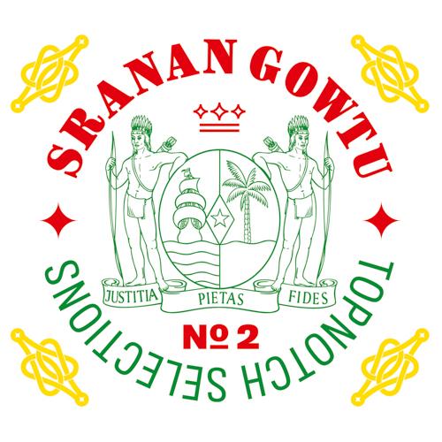 Sranan Gowtu 2.jpg