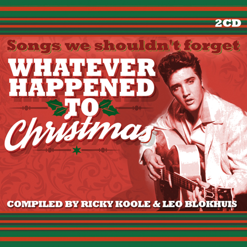 Whatever Happened To Christmas 2CD.jpg