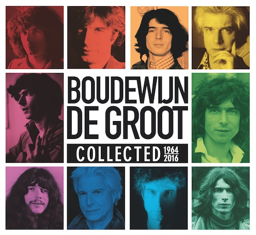 Boudewijn de Groot - Collected.jpg