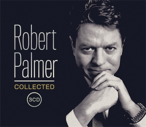 RobertPalmer Collected.jpg