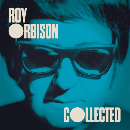Roy Orbison Collected.jpg