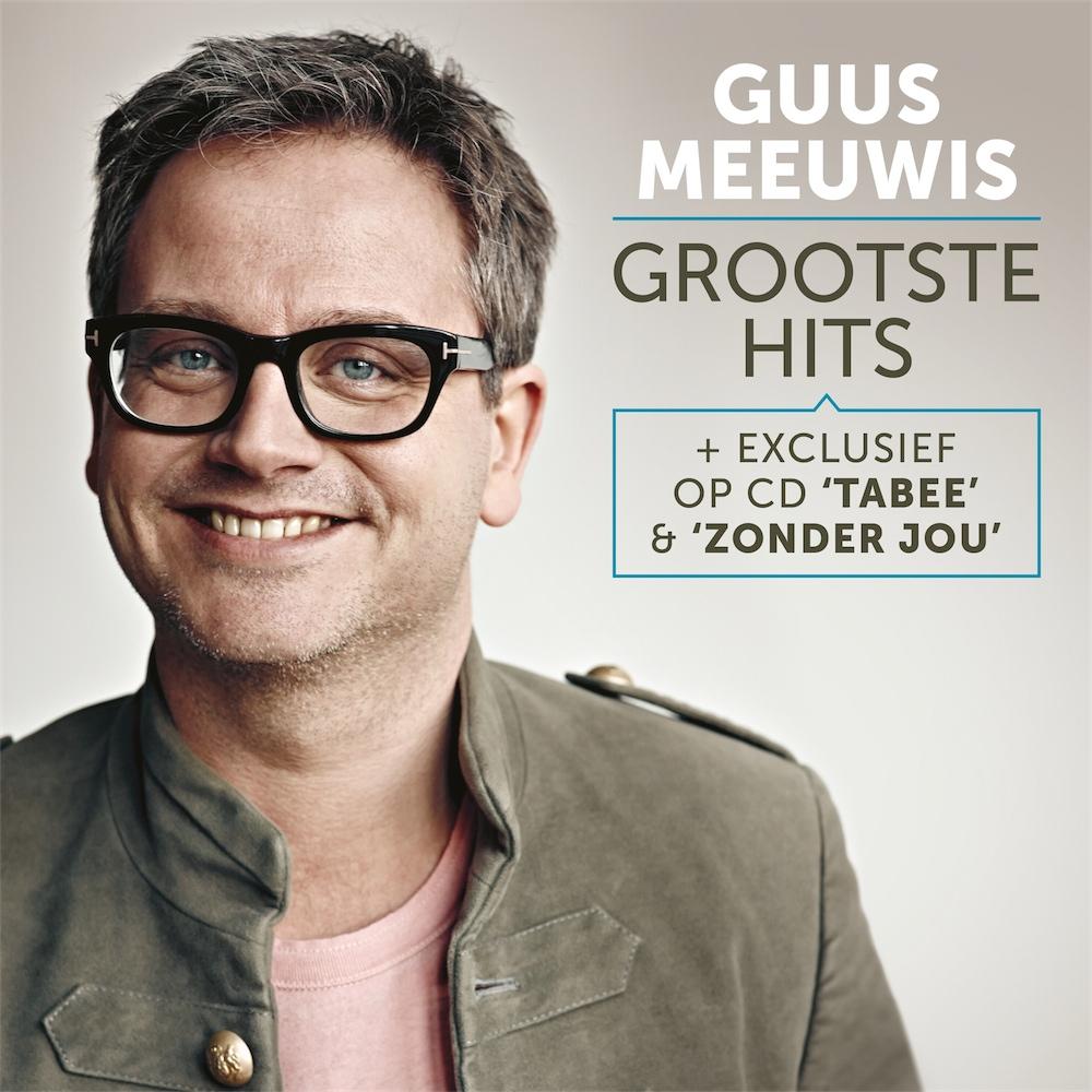 Guus_hires.jpg
