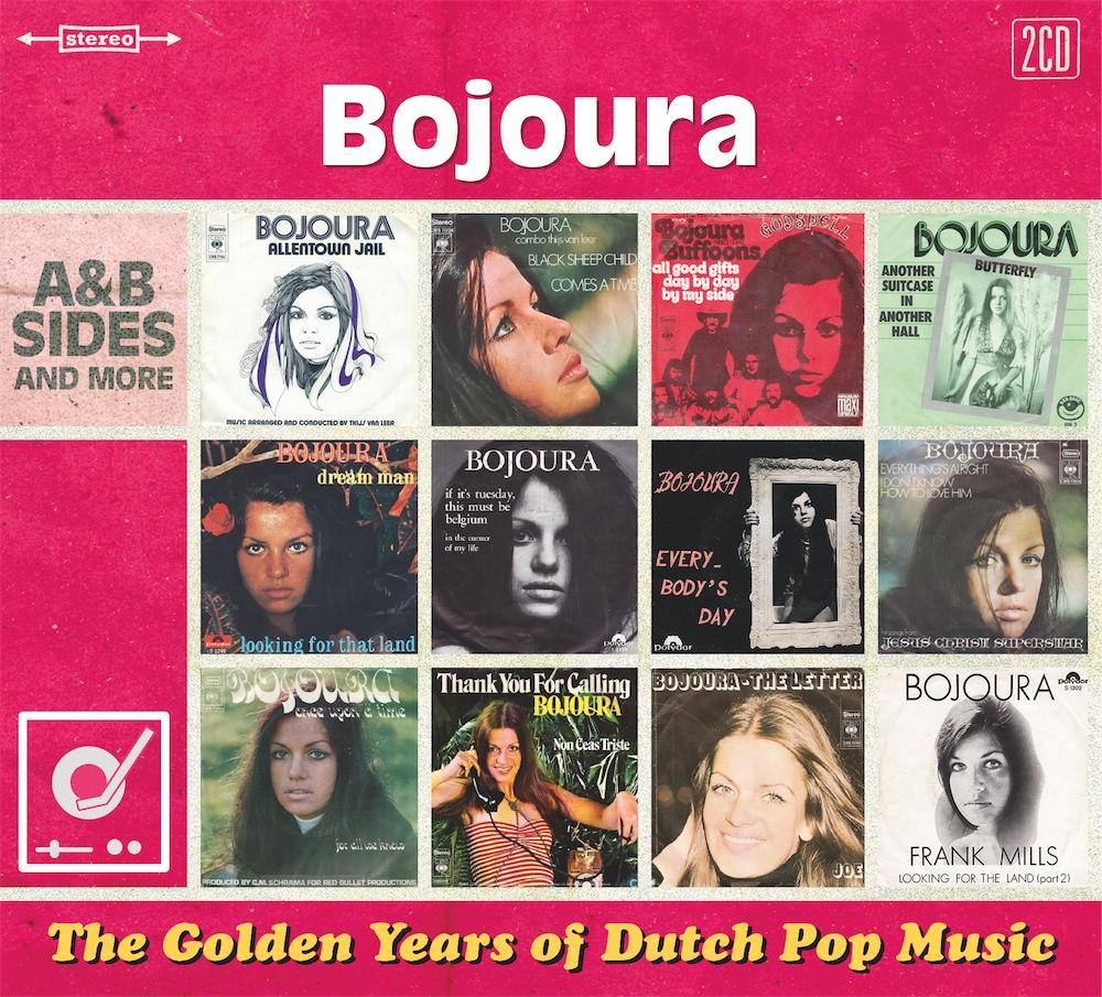 GY-cover Bojoura.jpg