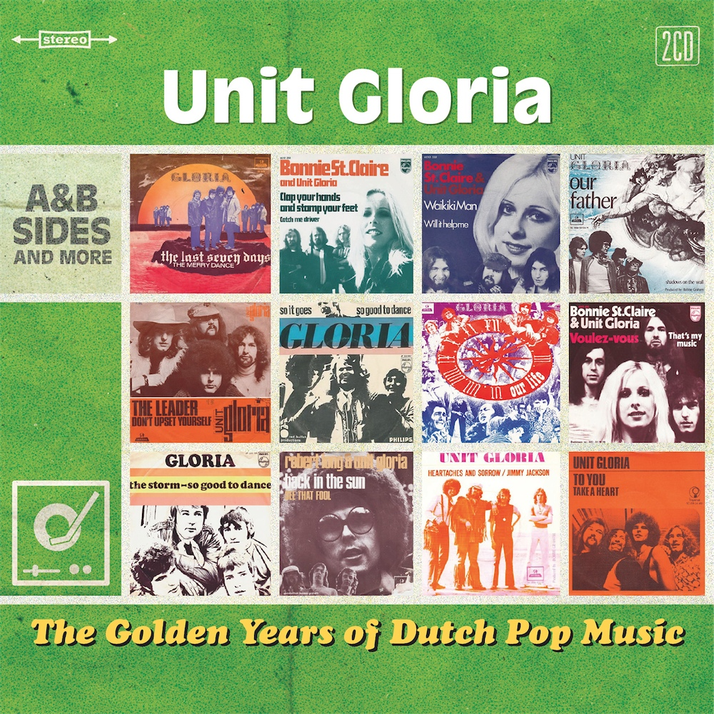 GY-cover Unit Gloria CD.jpg
