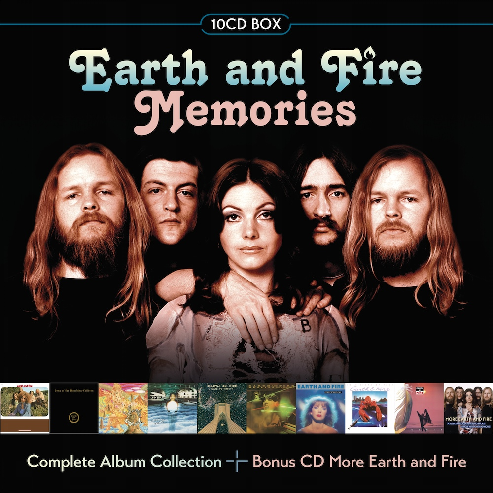 Earth & Fire box.indd
