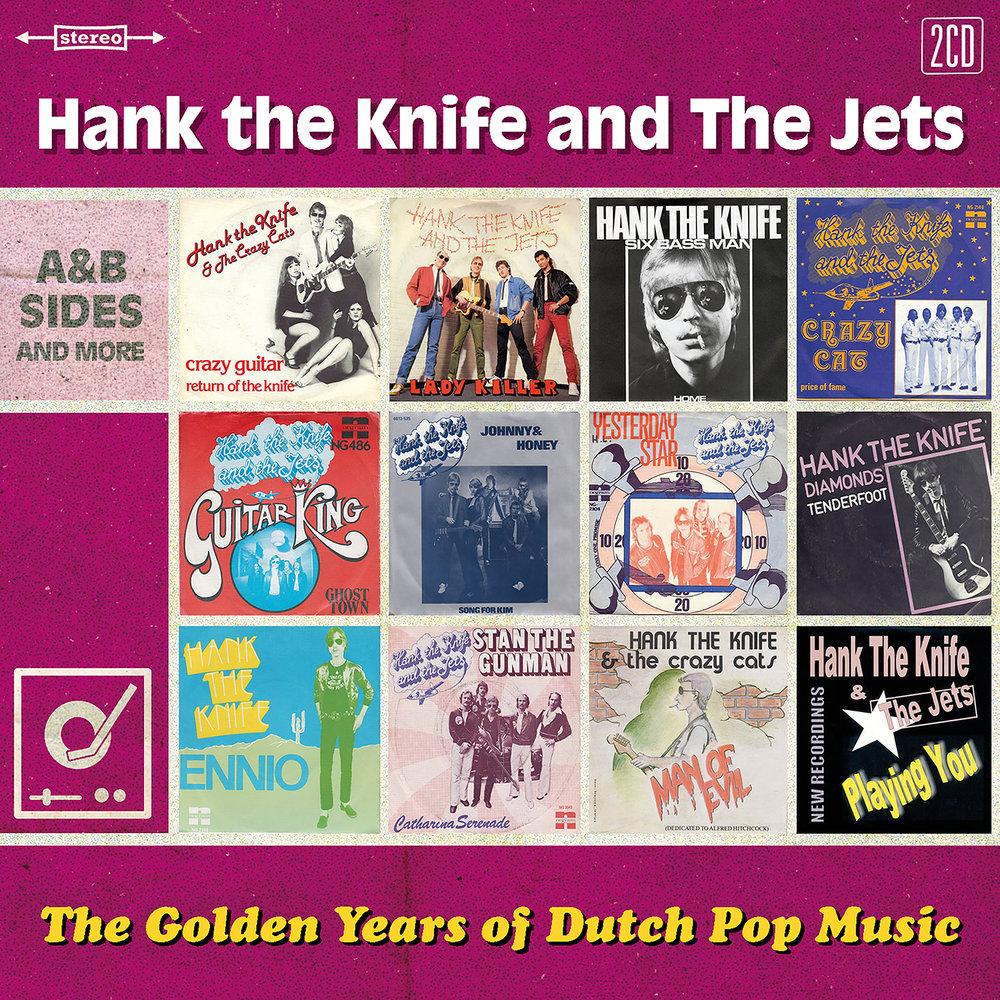 Hank_The_Knife_GYODP_cd.jpg