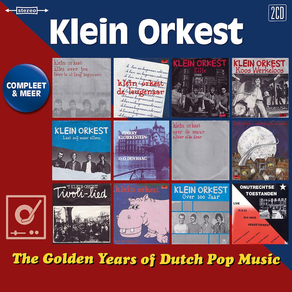 Klein_Orkest_GYODP.jpg