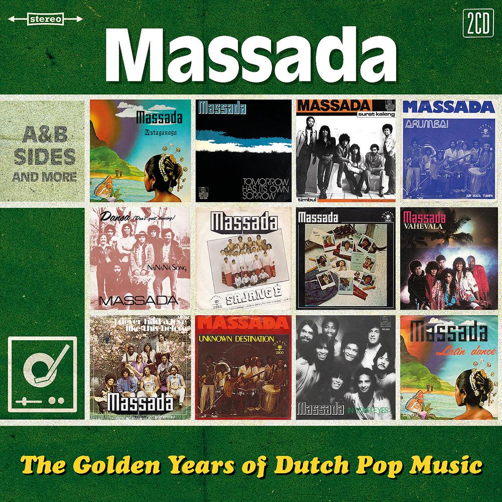 Massada_GYODP_cd.jpg