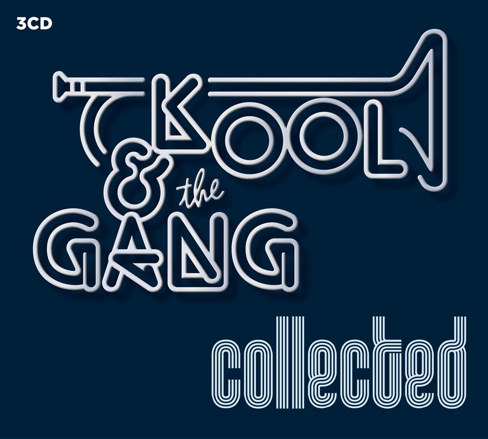 Kool&Gang Collected.jpg