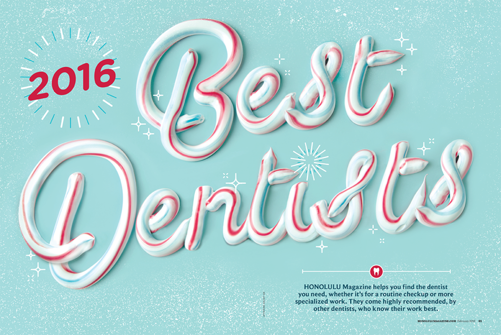 BestDentists_Lettering.png