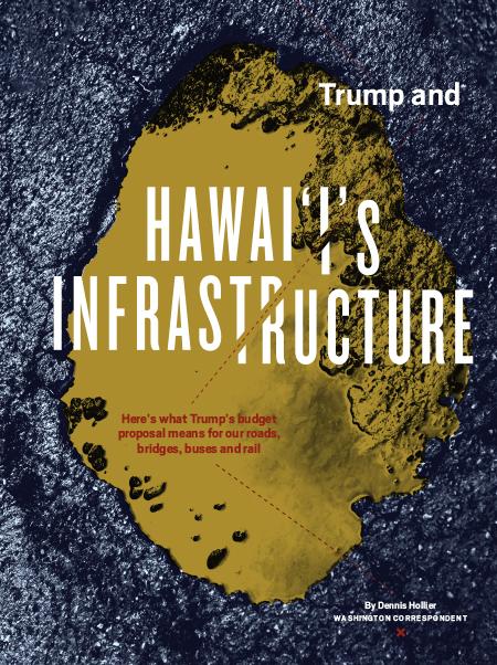 09-17 HB Hawaiis Infrastructure-1.jpg