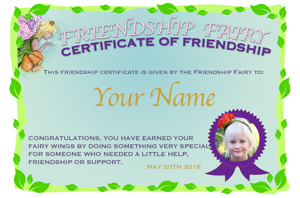 friendshipfairycertificate.jpg