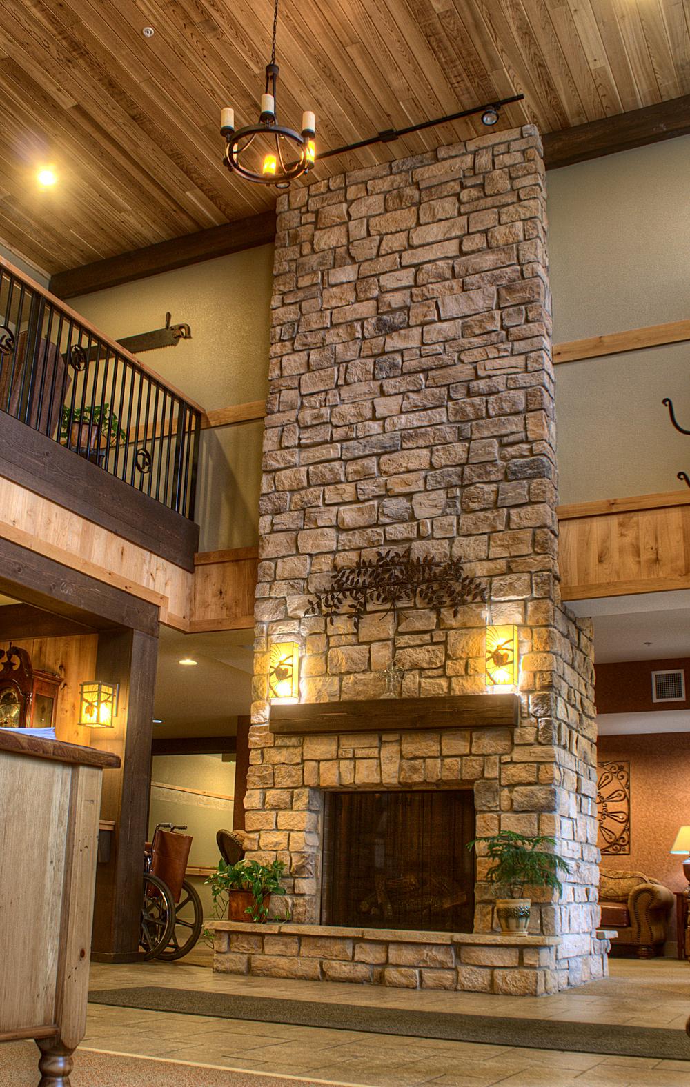 6- lobby fireplace.jpg