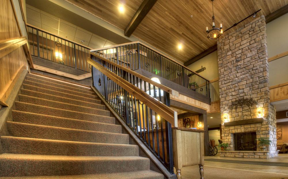 5- lobby stairwayedited.jpg