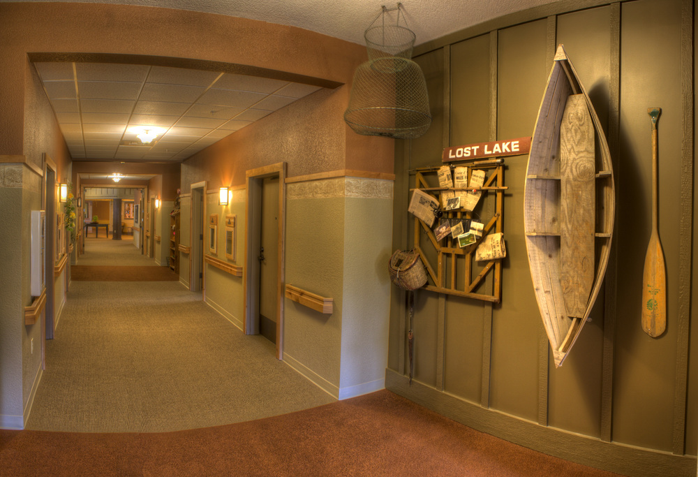 23- Fishing Theme hallwayedited.jpg