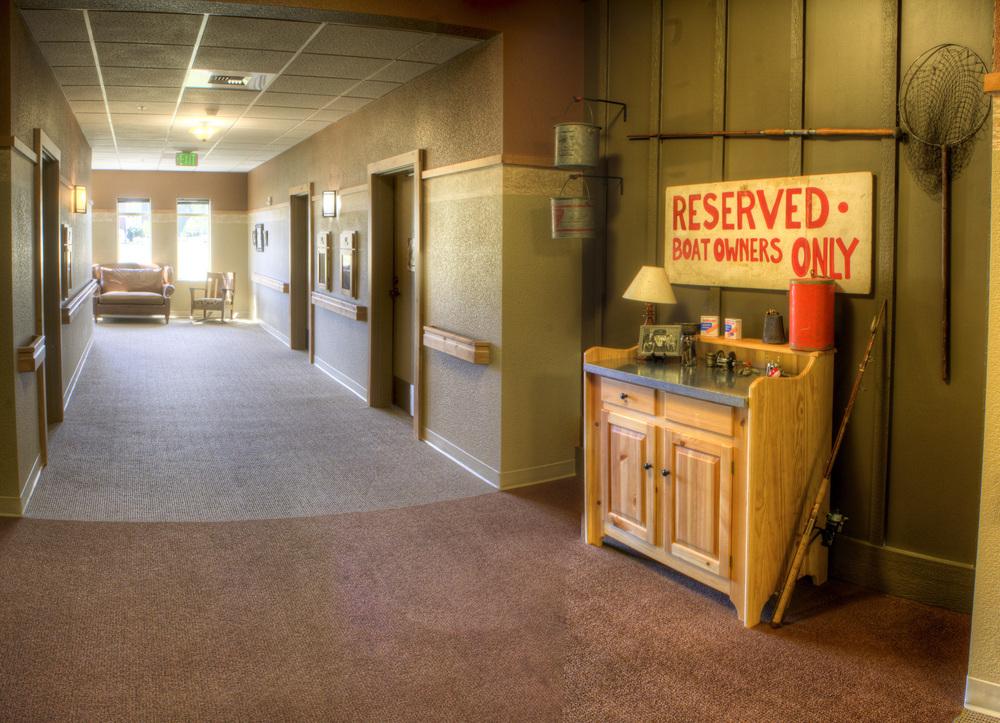 24- Reserved Boat hallwayedited.jpg