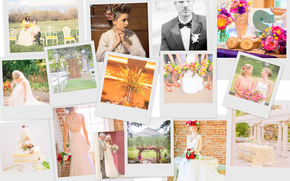 2013 Collage of weddings.jpg