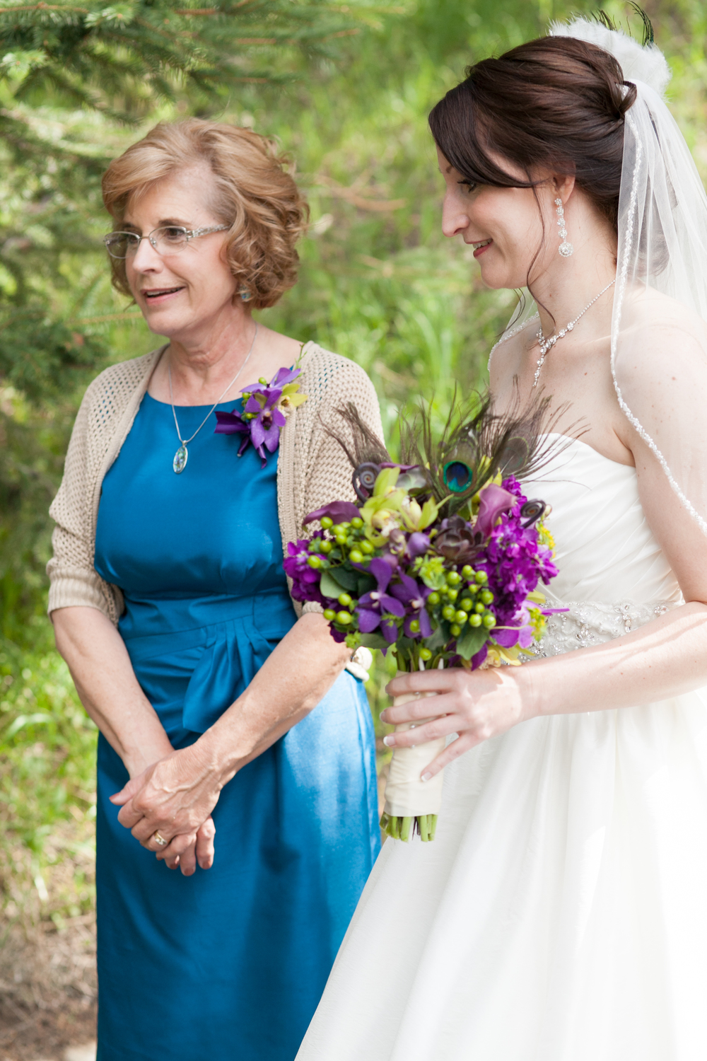 Johnson_and_Johnson_Wedding_DeFiore_Photography (91 of 281).jpg