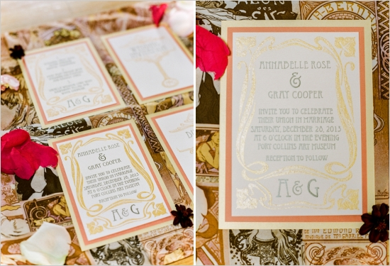art-nouveau-wedding-invite.jpg