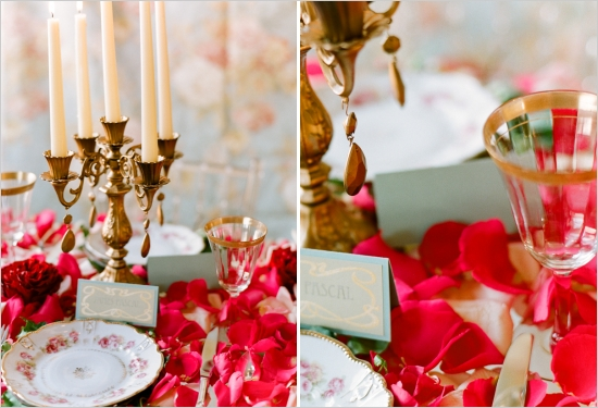 gold-and-red-wedding-ideas.jpg