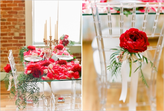 red-wedding-ideas1.jpg