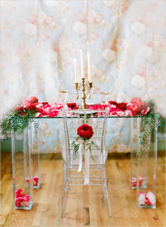 romantic-red-wedding-ideas.jpg