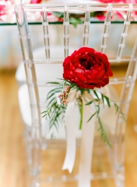 thumbs_colorado-wedding-photographer-lisa-odwyer-planner-pink-diamond-events-fort-collins-hana-style-design-flowers-dora-grace-bridal-alphonse-mucha-bridal-inspiration-colorado-17.jpg