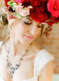 thumbs_colorado-wedding-photographer-lisa-odwyer-planner-pink-diamond-events-fort-collins-hana-style-design-flowers-dora-grace-bridal-alphonse-mucha-bridal-inspiration-colorado-81.jpg