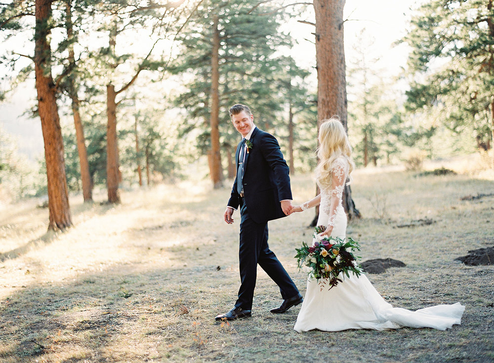 Alp _ Isle Colorado Wedding Photography - Lauren and Justin -18.jpg