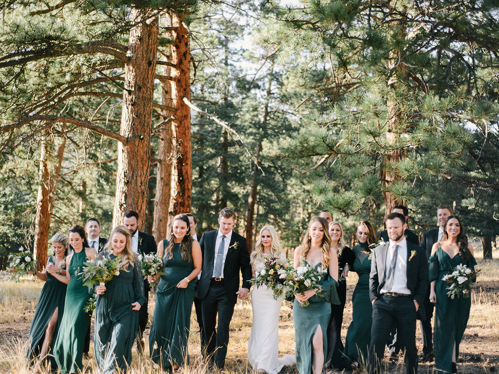 Alp _ Isle Colorado Wedding Photography - Lauren and Justin Group Portraits-30.jpg