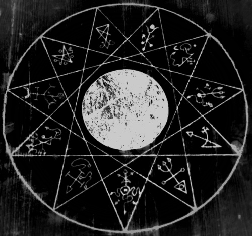 bastetrip :     Occult Symbols and Symbology | via Tumblr on We Heart It -  http://weheartit.com/entry/62815603/via/meowoner    Hearted from:  http://thebadtripexperience.tumblr.com/post/50816501888      ;) ~a