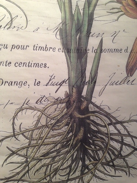 Ink.paper