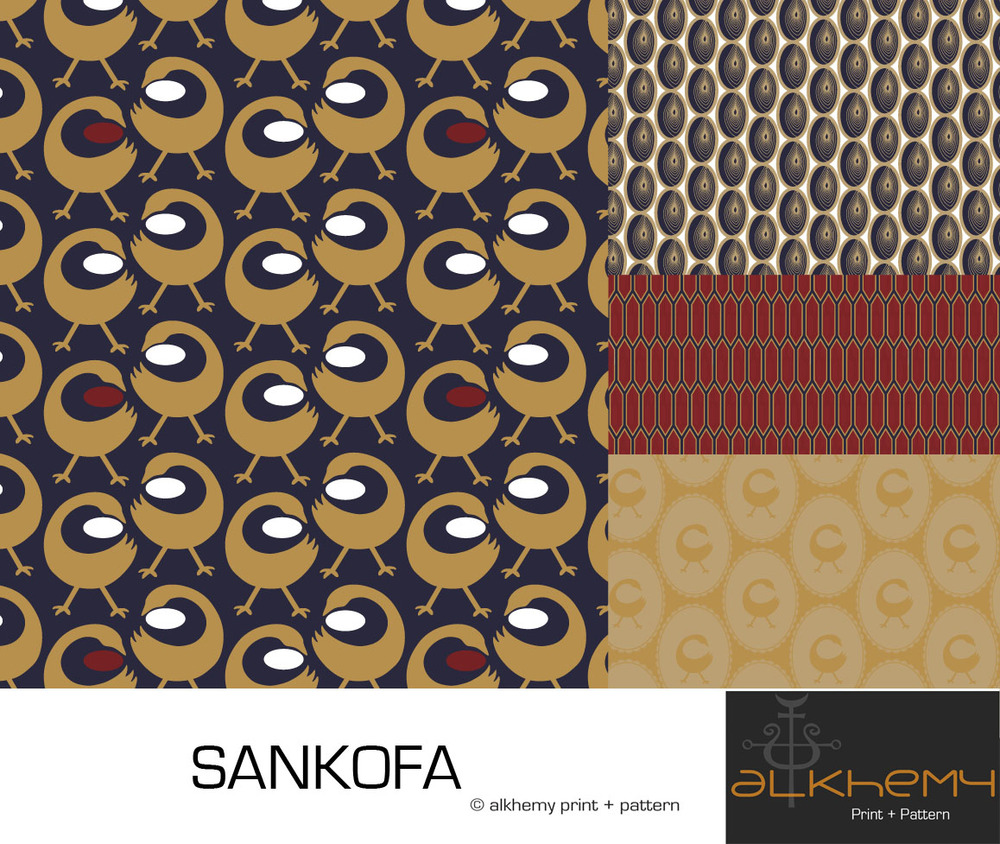 Sankofa-PrintCollection.jpg