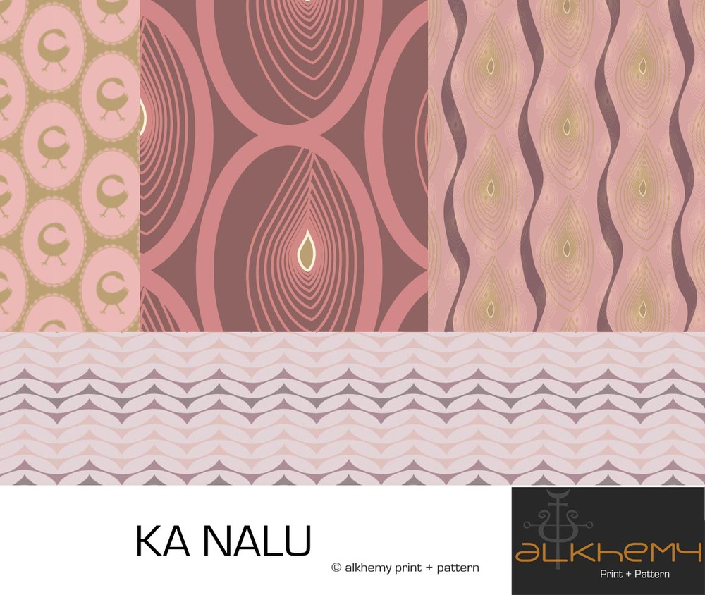 KaNalu-PrintCollection-2.jpg