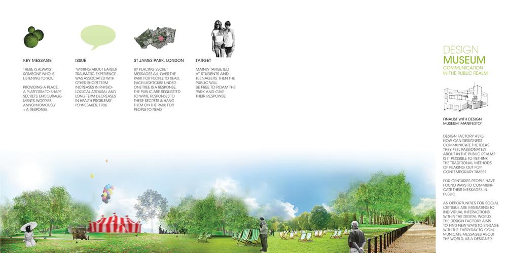 design Museum Manifesto.jpg