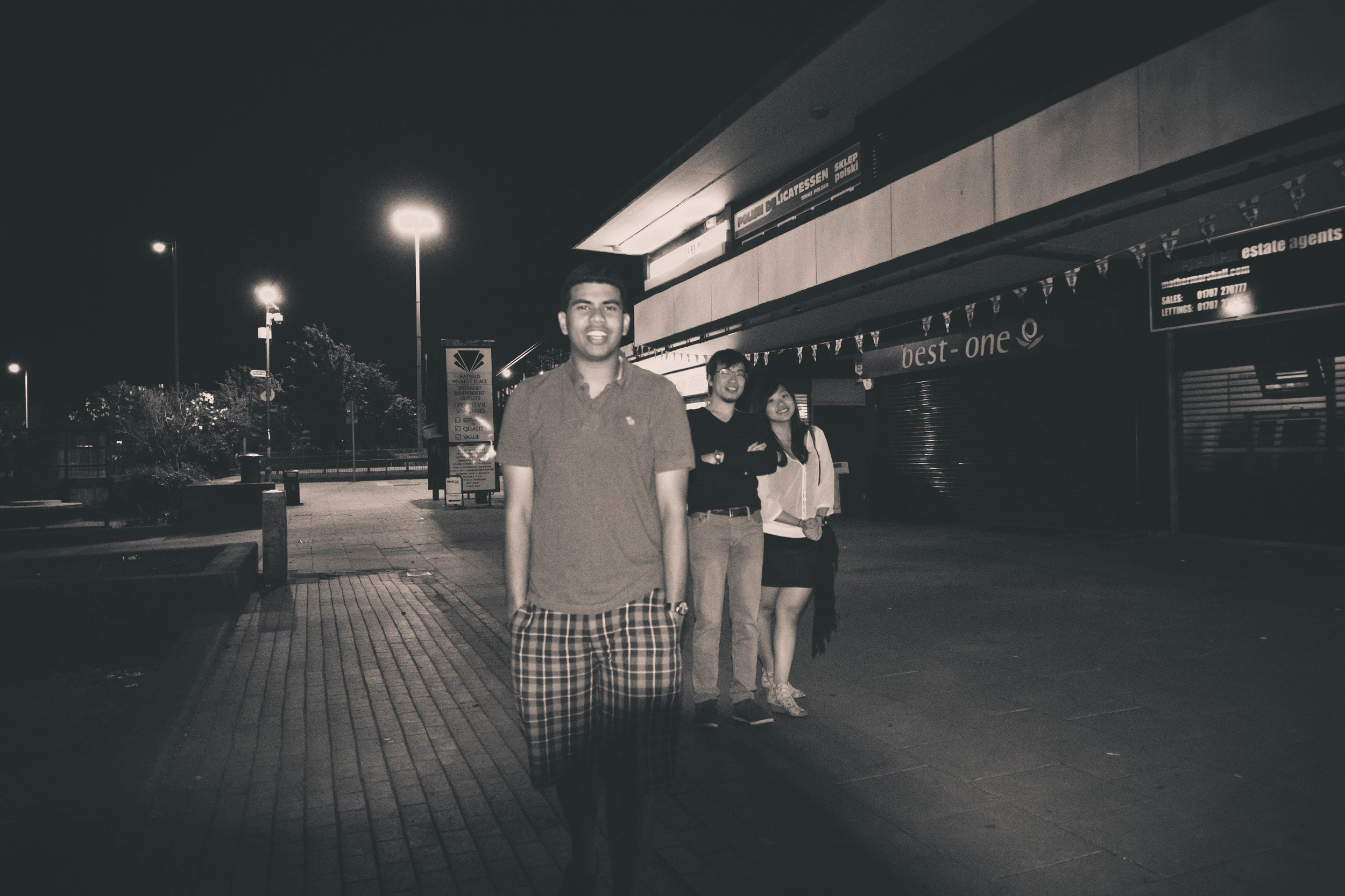 IMG_9928