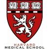 HarvardMed.jpg
