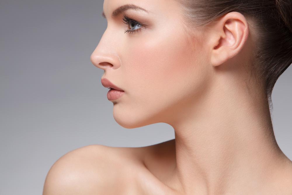 Nose Surgery.jpg