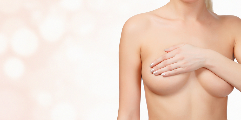Tuberous or constrictive Breast.jpg