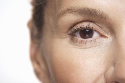 Upper eyelid surgery.jpg