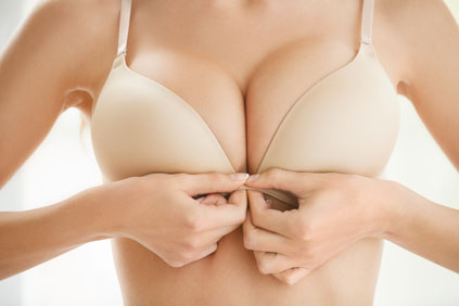 Mini breast lift.jpg