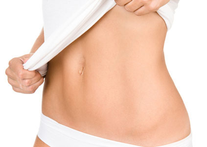 Mini Tummy Tuck.jpg